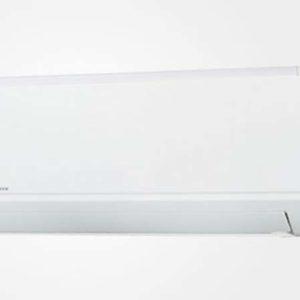 climatizzatore Mitsubishi split 35 - Idrocentro Talenti - Termoidraulica Roma