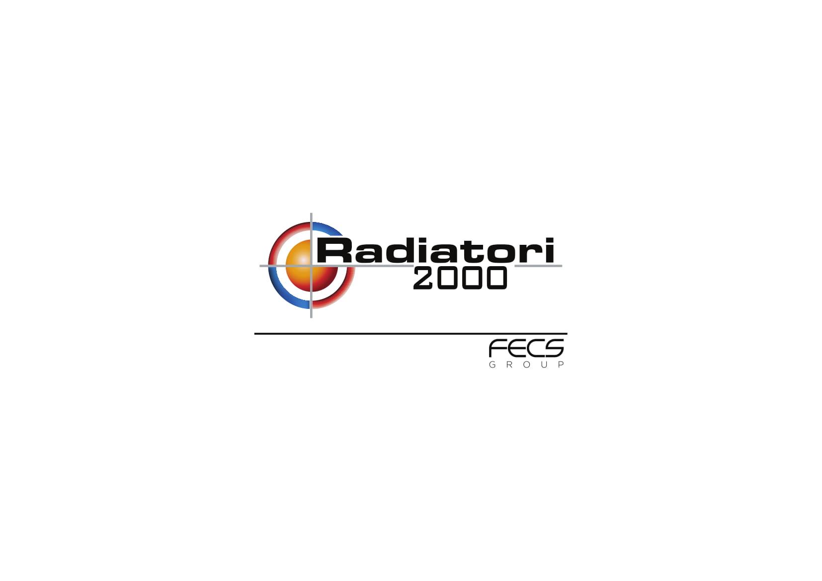 RADIATORI 2000