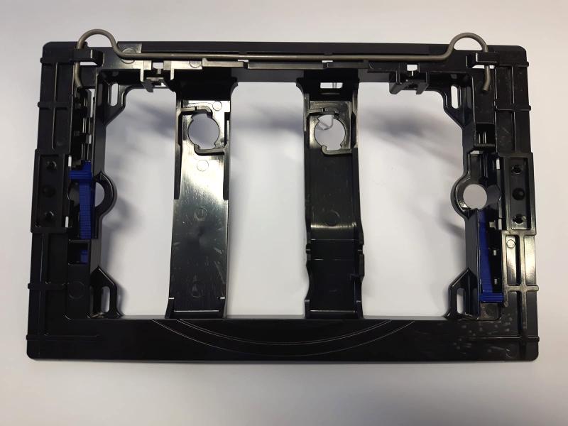 interno cassetta geberit